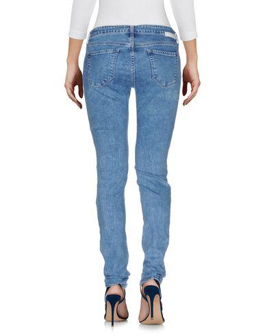 billig salg ebay Mauro Grifoni Jeans billige priser autentisk klassiker for salg n0vK6