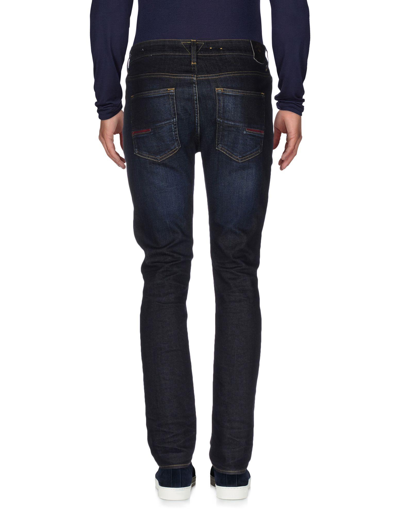 Pantaloni - Jeans Meltin Pot Uomo - Pantaloni 42518203EL f4a37e