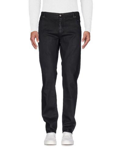 Ermanno Scervino Jeans utløp stort salg JDUIRPVZ