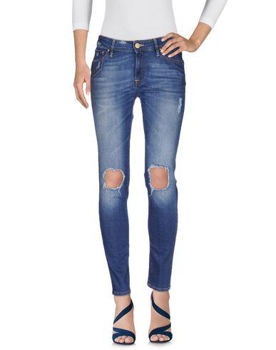 klaring Eastbay Dont Cry Jeans ebay billig pris fasjonable pAAfTYQCd