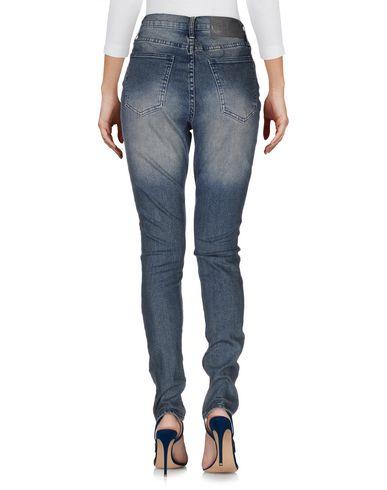 lav pris salg utløp amazon Cheap Monday Jeans I1ynOnJDC
