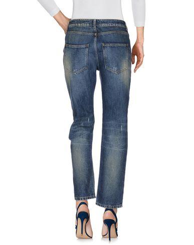 MANILA GRACE DENIM Jeans Rabatt Footlocker Bilder Freies Verschiffen Visum Zahlung 9yP4kh