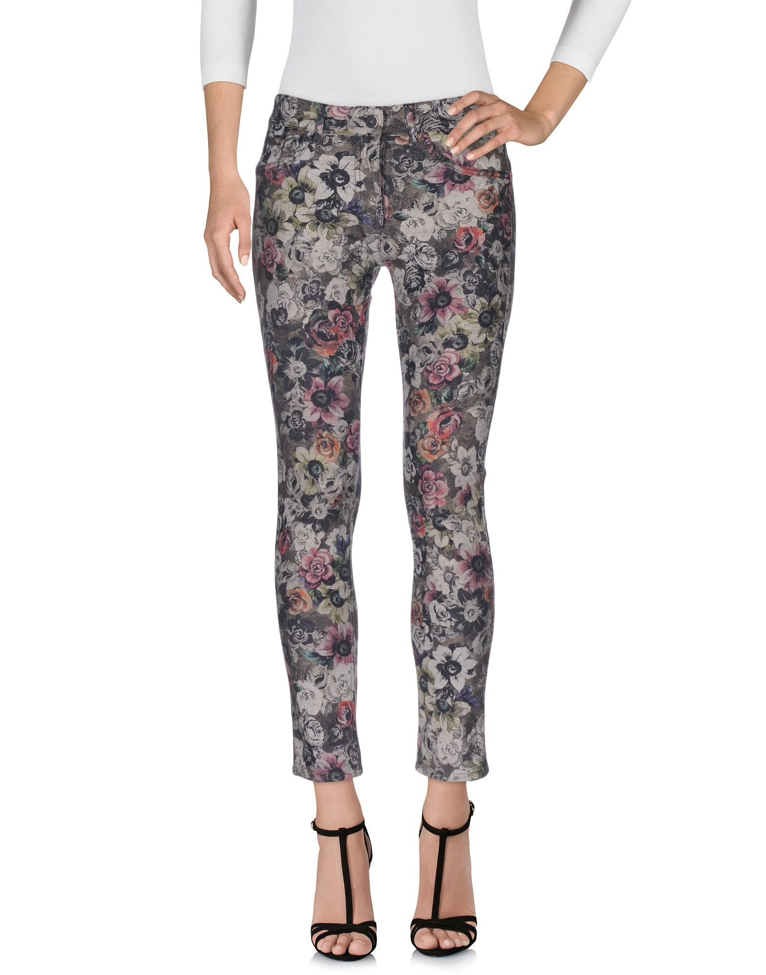 Pantaloni Jeans Vdp Club Donna - Acquista online su OOgdxUHH