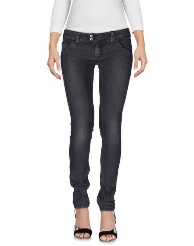 Cycle Jeans gratis frakt virkelig 9b9XMH36