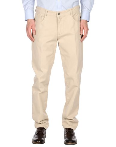 Pick A Best Sale Online Discount Original DENIM - Denim trousers Polbot Cheap Sale Many Kinds Of 100% Original Cheap Online ETyYH