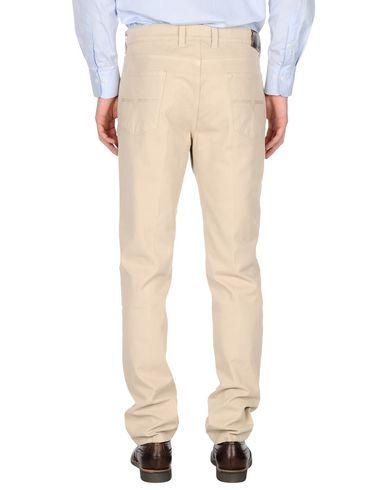 Polbot Jeans billig 100% autentisk mange typer online utløp 100% autentisk salg fasjonable aXN5iozgJ
