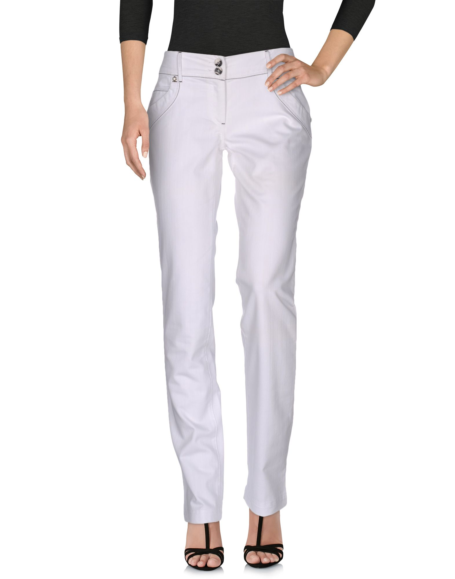 Pantaloni Jeans Guess By Marciano damen - 42519791GS