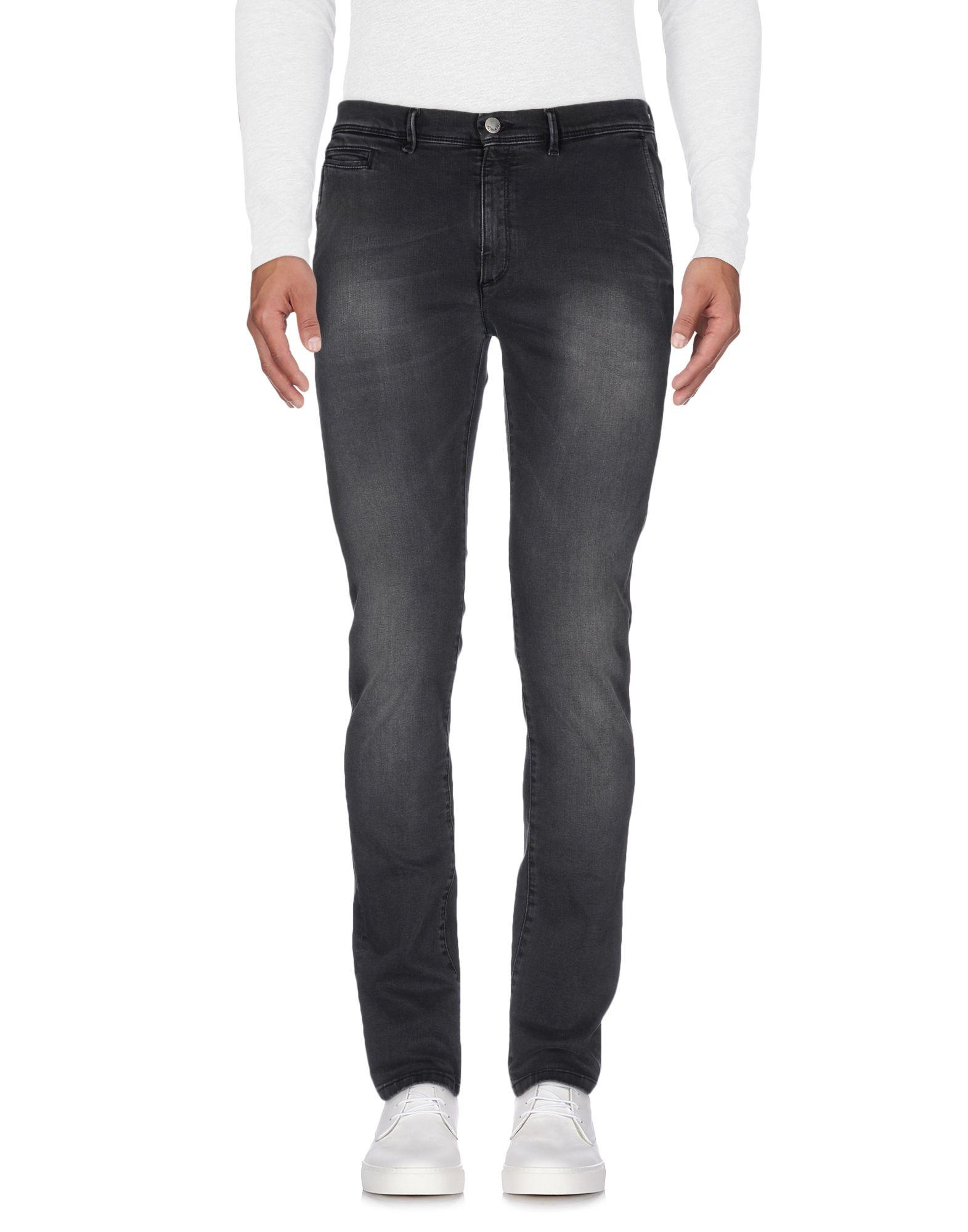 Pantaloni Jeans Daniele Alessandrini Donna - Acquista online su