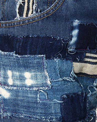 189 Jeans Studio offisielt Hjg2WT8