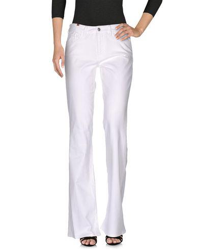 NOTIFY Jeans Freies Verschiffen Viele Arten Von Ebay Zum Verkauf Billig Verkauf Großhandelspreis TNIxkO