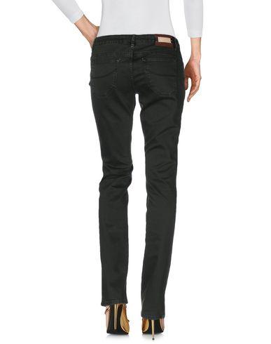 2014 nyeste Siviglia Jeans billig billig billig salg billig AM43C