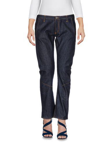 Online 100% Garantiert Günstiger Online-Shop DONDUP Jeans Hn7e1F