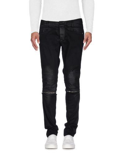 JOHN RICHMOND Pantalones vaqueros