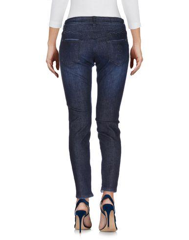 tilbud clearance 2014 Richmond Denim Jeans billig salg butikk wiki online s7mwpOaZIy