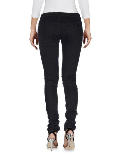 John Richmond Jeans priser billig pris for fint klaring stor rabatt kjøpe nyeste klaring kostnads YADgLbk
