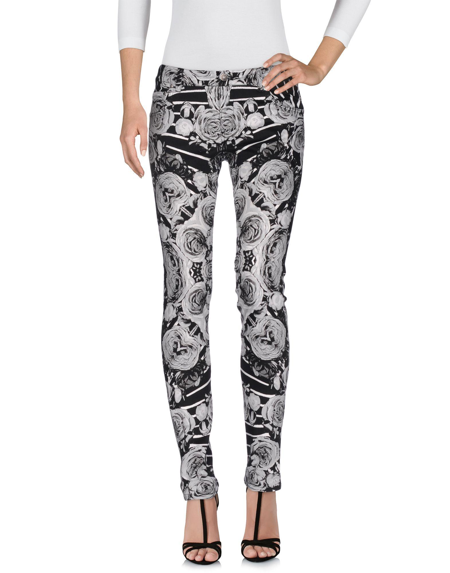 Pantaloni Jeans John Richmond Donna - Acquista online su i5GVDz0nDb