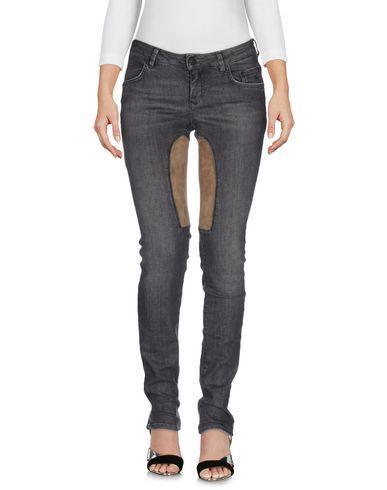 SIVIGLIA Jeans Shop Online-Verkauf 2xQhJ
