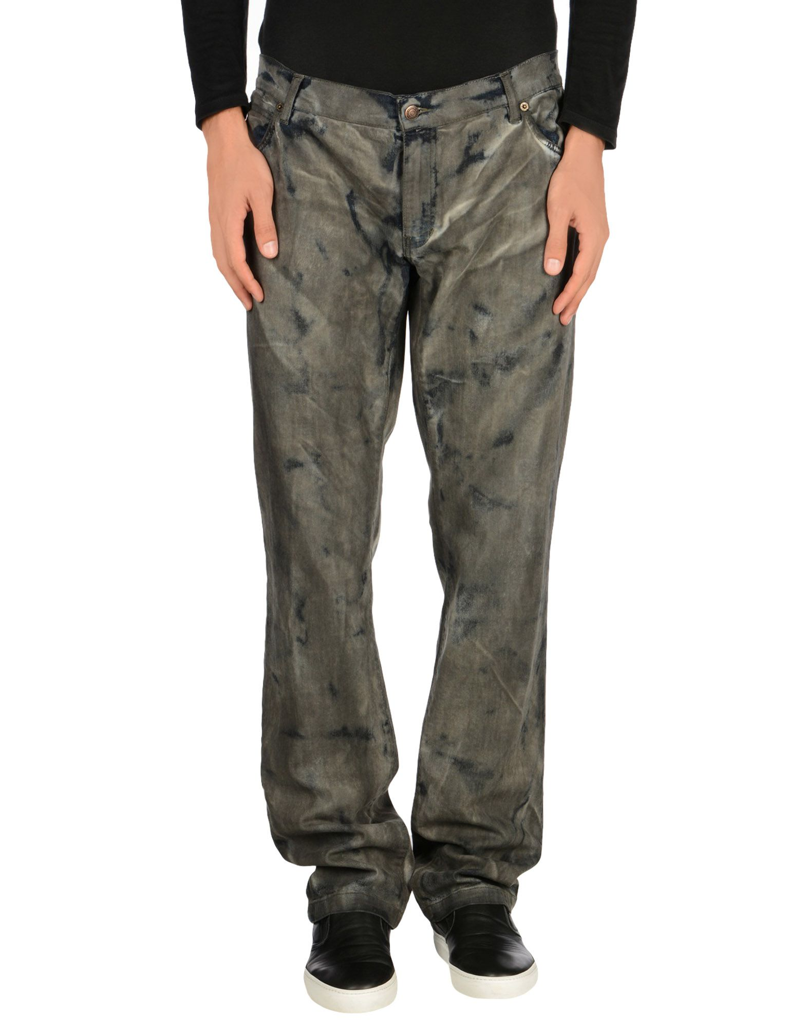 Pantaloni Jeans Richmond Denim Uomo - Acquista online su