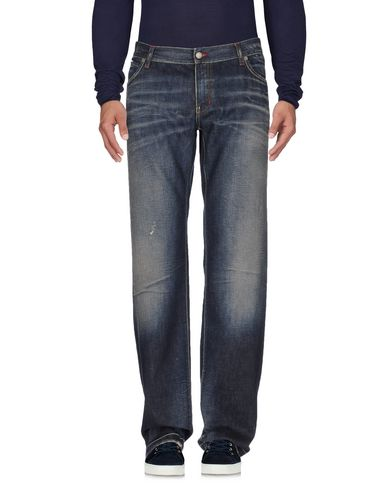 RICHMOND DENIM Jeans
