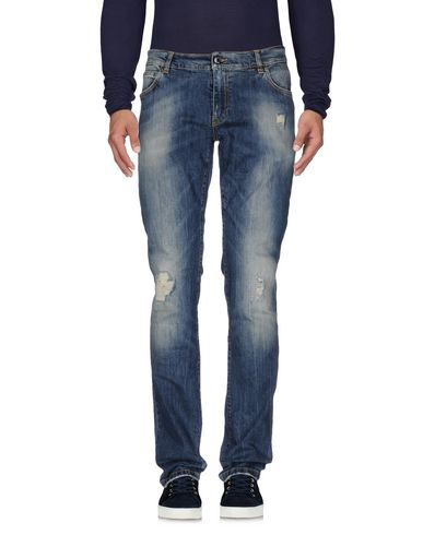Billig Beliebt RICHMOND DENIM Jeans Manchester Rabatt Bestseller Footlocker Online 77Oqrh