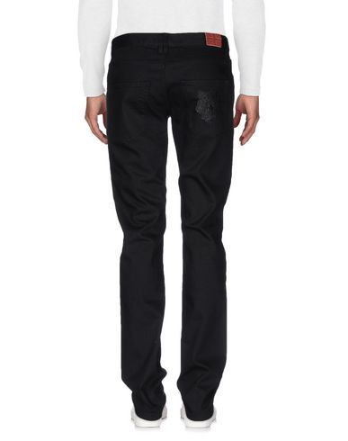 RICHMOND DENIM Pantalones vaqueros