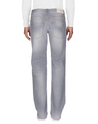 Richmond Denim Jeans billig salg ebay rabatt bla NncgyuU6