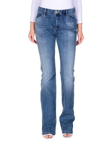 LEROCK Jeans Werksverkauf IKdoKl