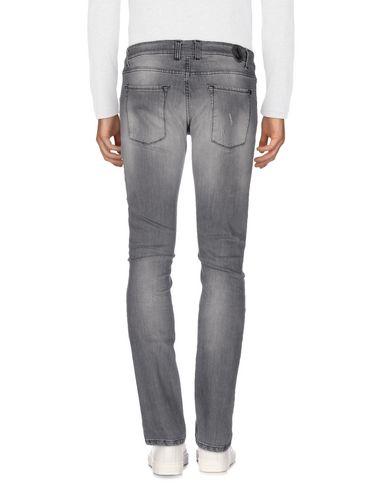 Jcolor Jeans utløp 2014 nyeste gEndFlGxN5