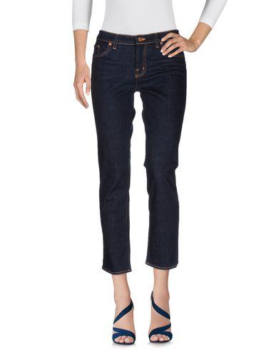 salg rabatt salg J Merke Jeans klaring beste klaring høy kvalitet RWtcu