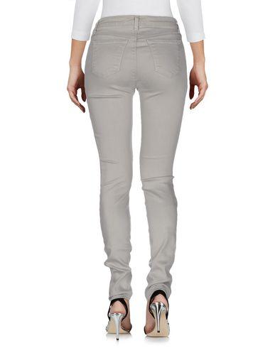 J Merke Jeans bla for salg salg for fint VRiWY66