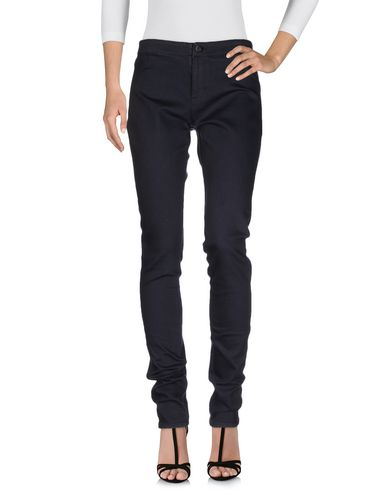 HUSSEIN CHALAYAN for J BRAND Jeans