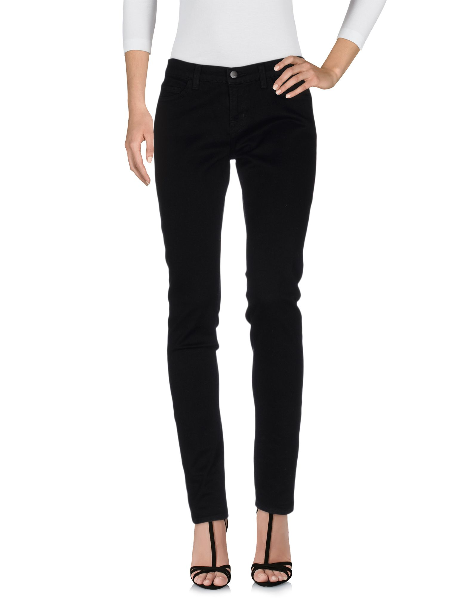 Pantaloni Jeans J Brand Donna - Acquista online su vvIfU
