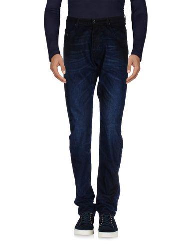 Loveday Jeans utgivelsesdatoer kjøpe billig billig klaring offisielle nettstedet rabatt real GJ86XHeq