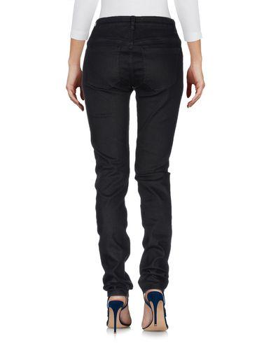 Gentryportofino Jeans kjapp levering 2014 nye online utmerket online rhOfauFj