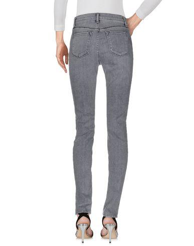J BRAND Jeans Billig Billig Billig Verkauf Besuch Neu Zum Verkauf Großhandelspreis Billige Browse Verkauf Niedrig Versandkosten t52I5dByty