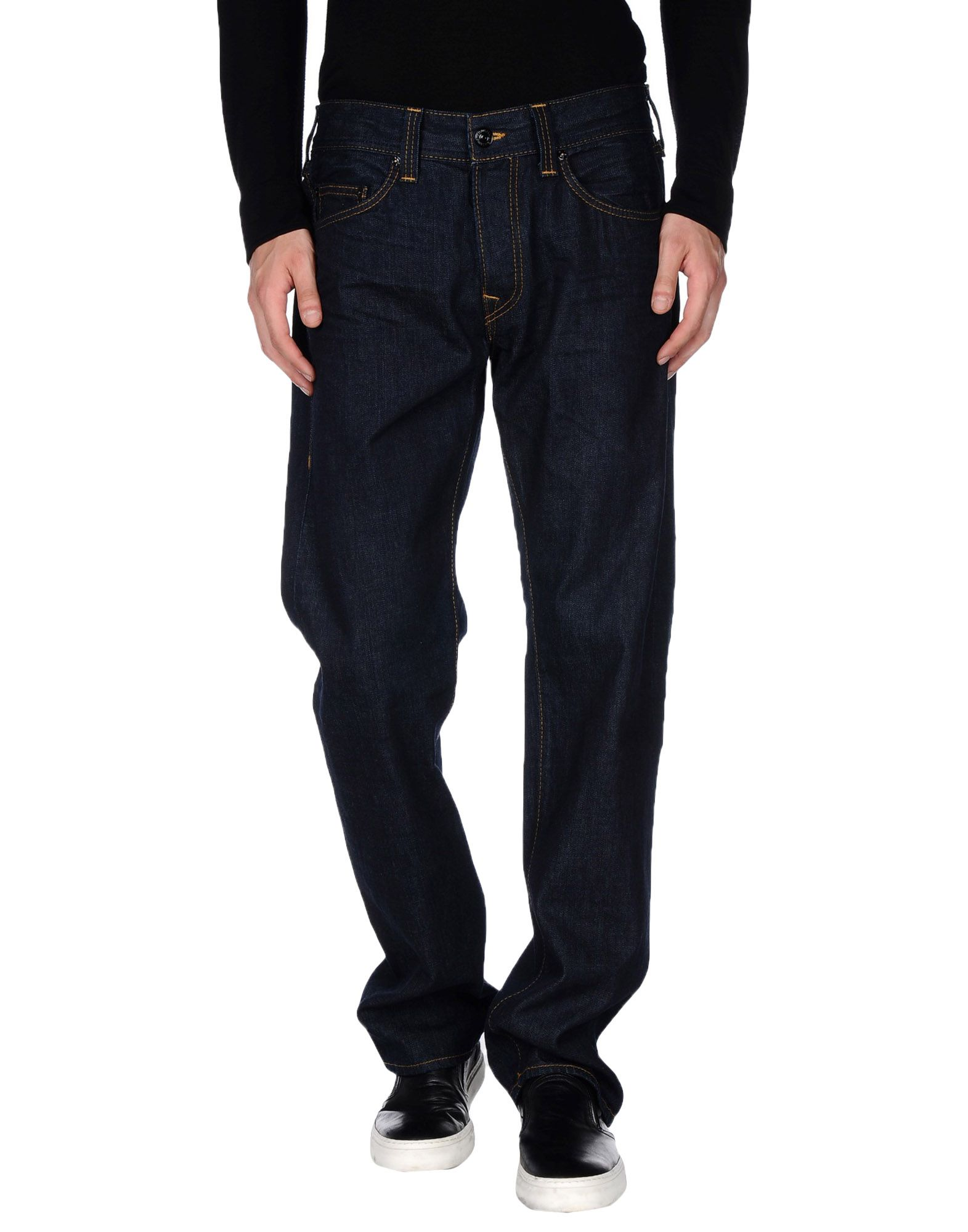 Pantaloni Jeans True Religion Uomo - Acquista online su