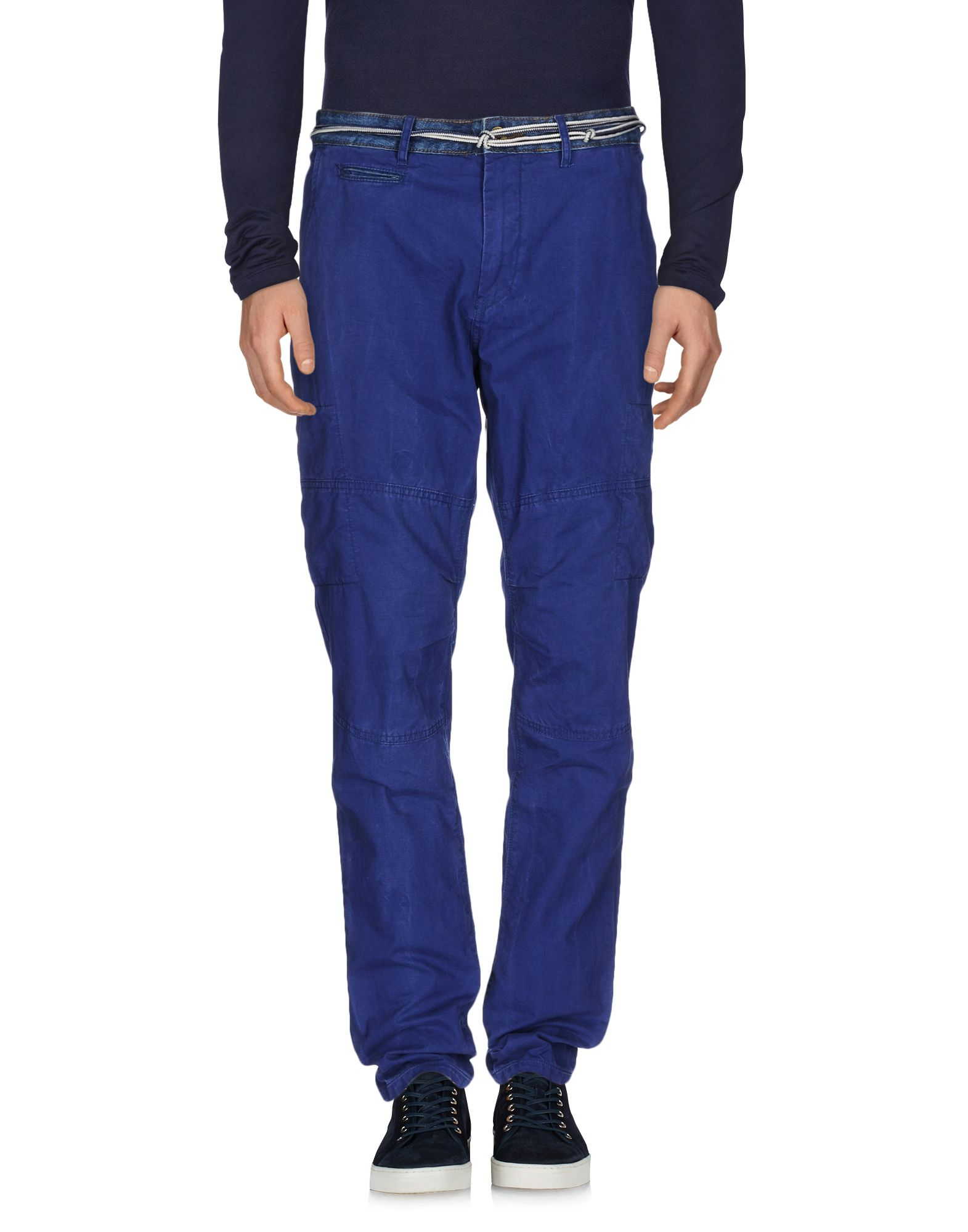 Pantaloni Jeans Scotch & Soda Soda Soda Uomo - 42524971ON 5f4019