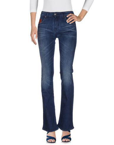 MELTIN POT Jeans Kaufen Billig Finden Großartig 6mZV5