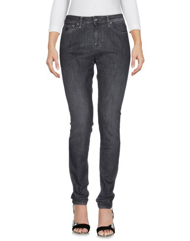 LOVEDAY Jeans