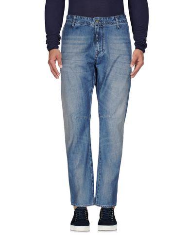 Meltin Pot Jeans utsikt til salgs DMtDROz9R