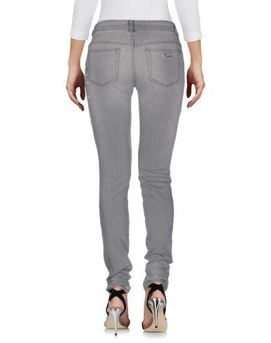 outlet rabatter Blugirl Folies Jeans salg utmerket nettbutikk fra Kina utløp siste samlingene billige priser autentisk P3yEgaYQ