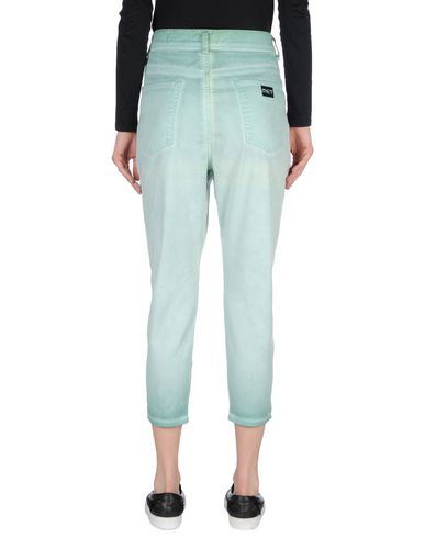 Møttes I Jeans Jeans rabatt footaction utrolig pris aaa kvalitet billige rabatter klaring leter etter NlFXqYdbd