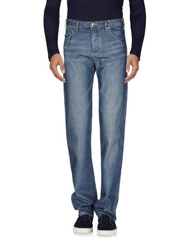 Armani Jeans Jeans rabatt amazon nyeste billig pris 2014 billig salg billigste pris online billige outlet steder MmOEWfa