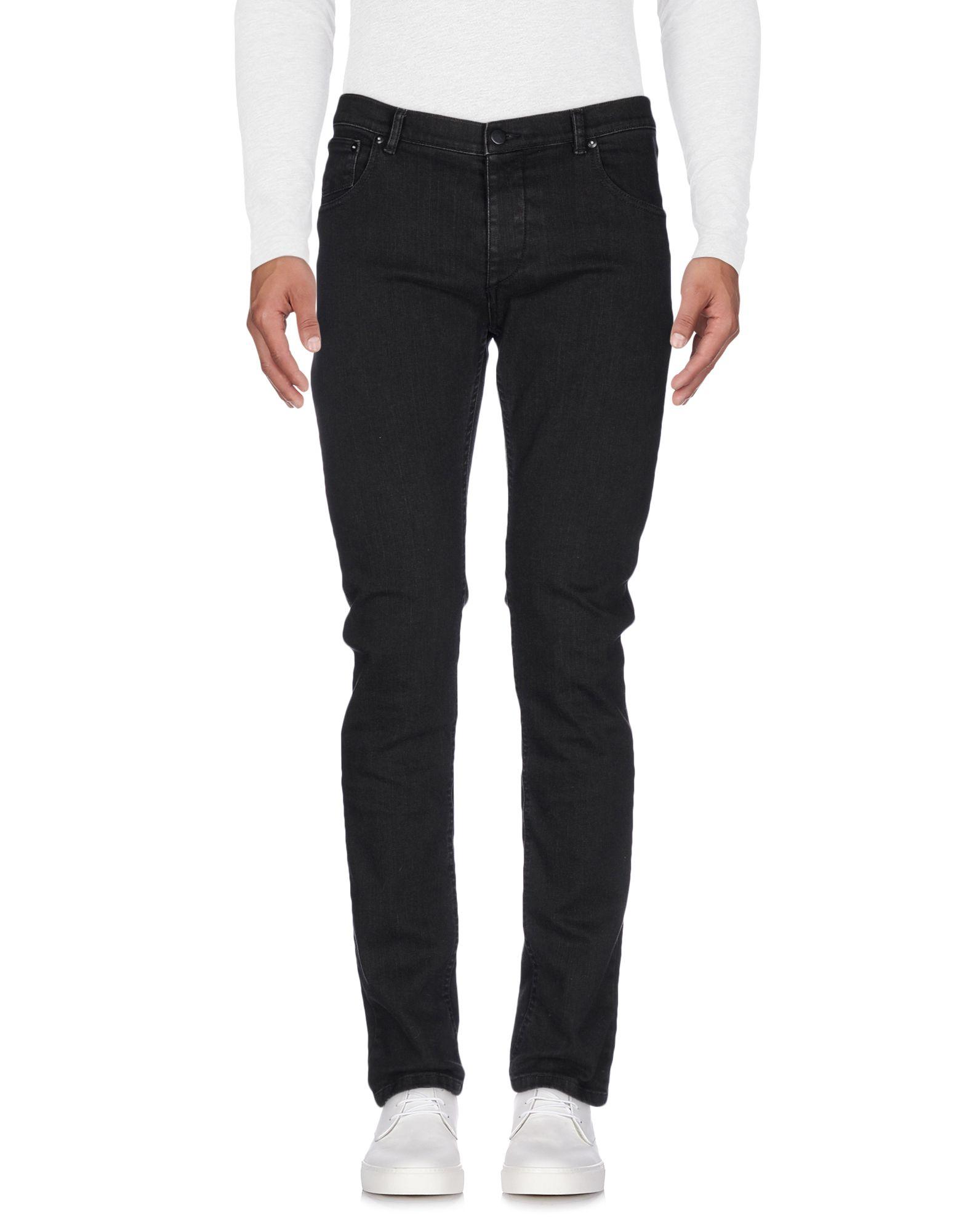Pantaloni Jeans Gentryportofino Uomo - Acquista online su