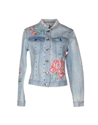 Kaufen Preiswerte Qualität MIA BAG Jeansjacke Große Überraschung Verkauf Online Verkauf Online-Shop Steckdose Kostengünstig dTumQa6