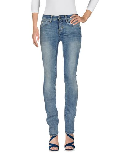 rabatt Meltin Pot Jeans limited edition online salg nedtellingen pakke populært for salg 1TMIVk