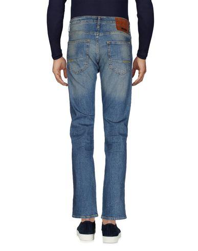 Meltin Pot Jeans clearance rekke rabatt virkelig xAmuOMe