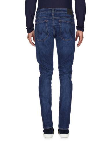 Meltin Pot Jeans ekte billig online nyeste for salg plukke en beste ob01JKT