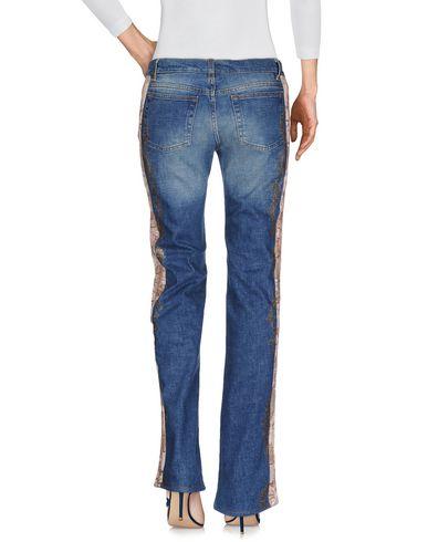 ROBERTO CAVALLI Jeans Exklusiv O55IpdK
