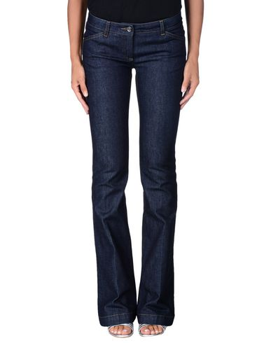 Dolce   Gabbana Jeans Damen - Hosen Dolce   Gabbana auf YOOX ... 5deae5dd96